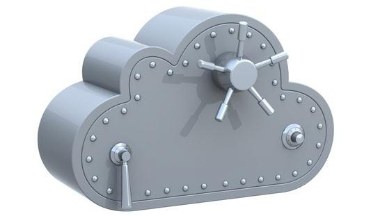 Enhance the Security of Your iCloud Email Login